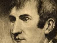 Meriwether Lewis, captain of the Corps of Discovery