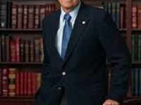 Senator Joe Manchin (wikipedia)