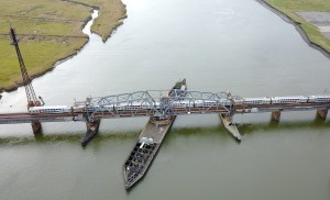 Trump Administration Sabotaging Vital Infrastructure