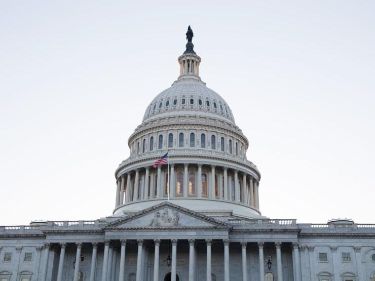 Congress-TopArt-870351928