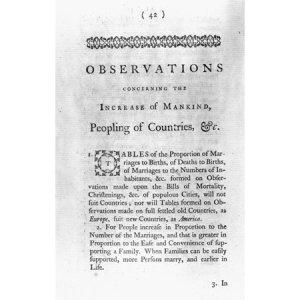 The American Revolutionaries' International War Against Slavery
