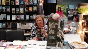 The BookExpo Was a Step Forward