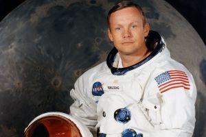 Apollo 11: For All Mankind