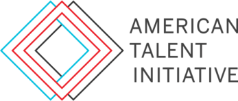 American Talent Initiative Homepage