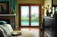 Custom Sliding Patio Doors