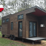 Austin American Tiny House American Tiny House