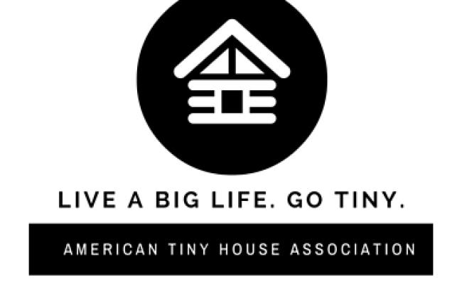 American Tiny House Association