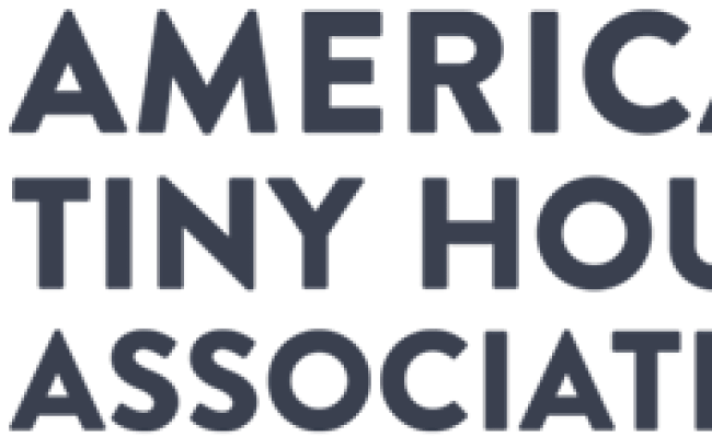 American Tiny House Association Help Legalize Tiny Living