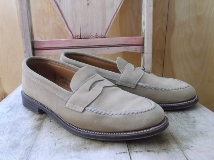 alden shoes jserg photographer 2