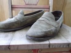 alden shoes jserg photographer 7