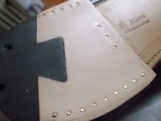alden restoration new heels
