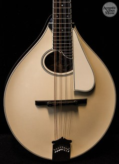 collings-mt2-o-by-kathryn-butler-2