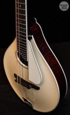collings-mt2-o-by-kathryn-butler-6