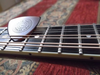 dunlop-primetone-on-collings