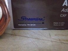 streamline-fittings-2