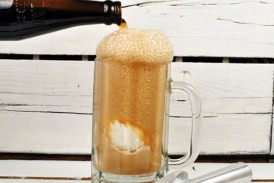 boylan-website-image-root-beer 2