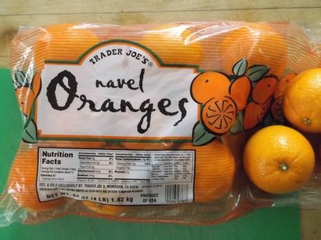 trader joes navel oranges 1