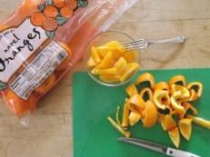 trader joes navel oranges 2