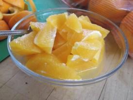 trader joes navel oranges 4