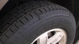 general tire grabber hts 1