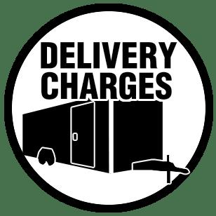 Delivered to Colorado: Pueblo, CO