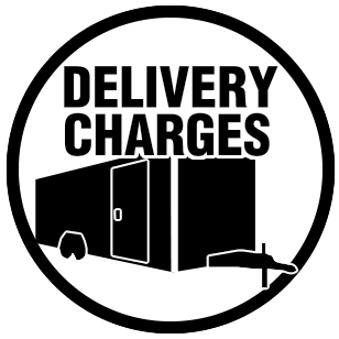 Delivered to Washington: Vancouver, WA