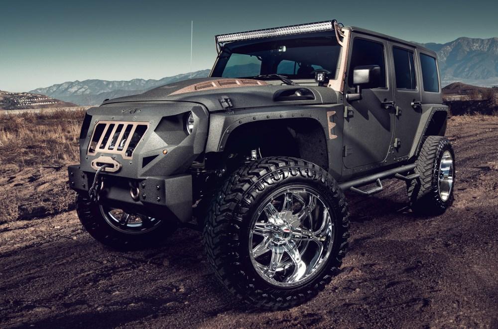 kevlar-jeep-front-2fb