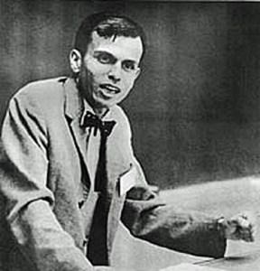 H. Jay Dinshah