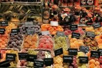 market-588334_1280