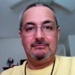 Profile picture of Guido Garcia