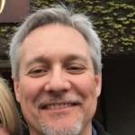"""Profile picture of """"Skip"""" Davis"""