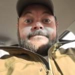 Profile picture of Eric Willis