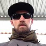 Profile picture of Adam Burt