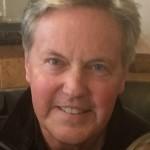 Profile picture of DavidHAmes