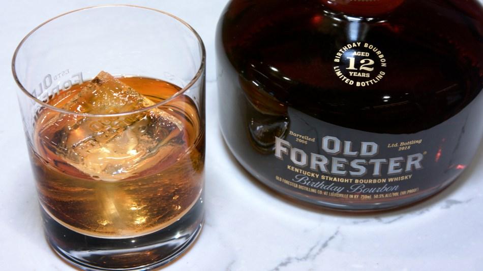 Bourbon & Glass_V2.jpg