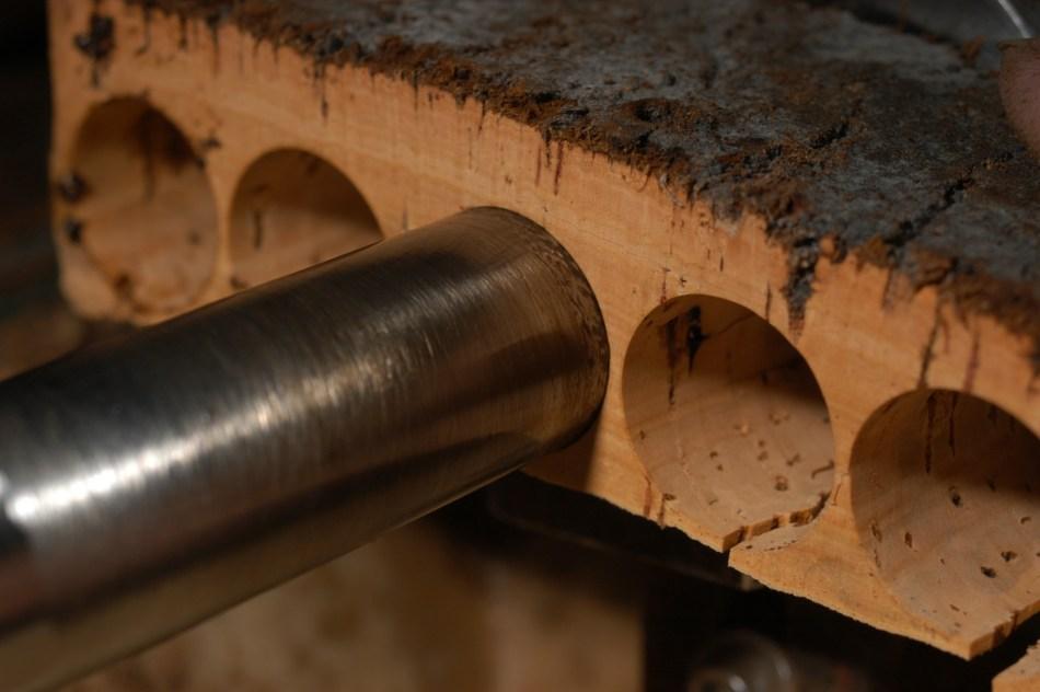Cork Punching.jpg