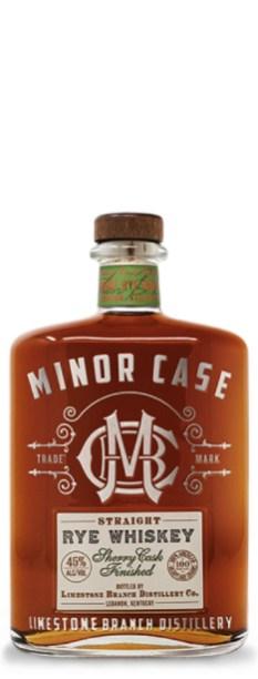 Bottle_MinorCase copy