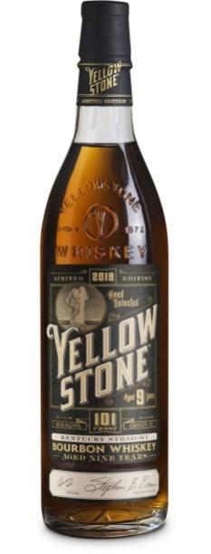 Bottle_YellowstoneLimitedEdition copy