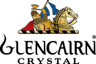 Glencairn Crystal logo