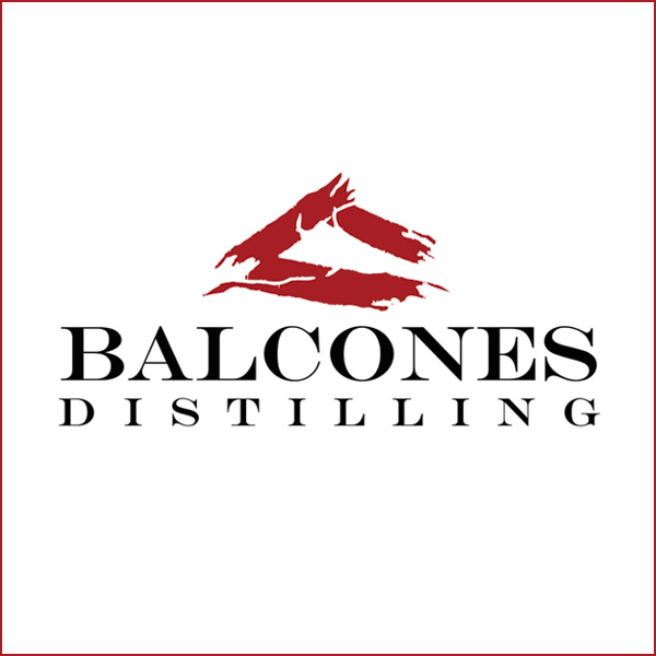 Balcones logo