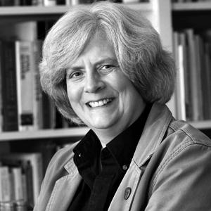 Susan Reigler