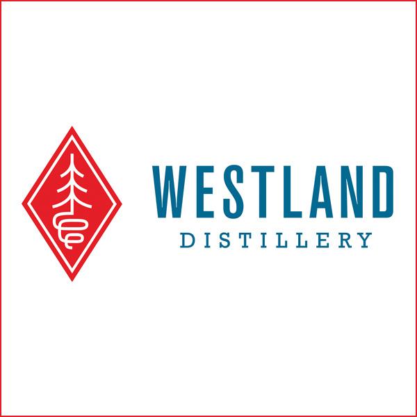 Westland Distillery logo