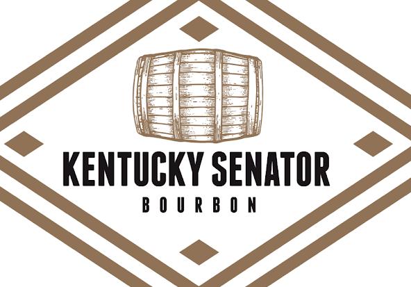 Kentucky Senator