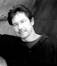 Stuart Dybek
