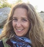 Carolyn Saper