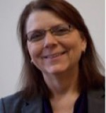 Cindy Lovell