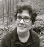 Miriam Farris