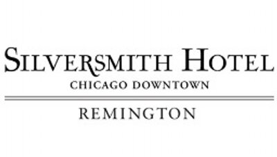 Silversmith Hotel Chicago Downtown logo