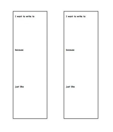 AWM Bookmark