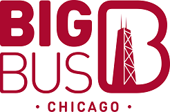 The American Writers Museum partners with Big Bus Chicago